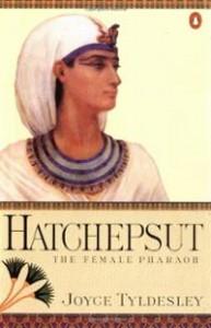 hatchepsut-female-pharaoh-joyce-tyldesley