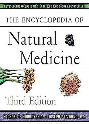 the_encyclopedia_of_natural_medicine