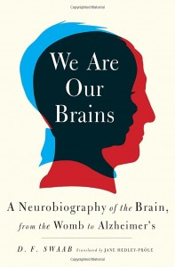 we-are-our-brains-cover