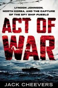 act of war2