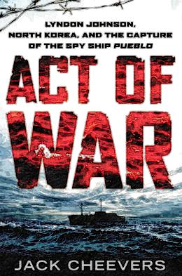 Act-Of-War
