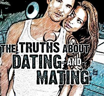 truth about dating and mating Good looks may be both undervalued and overvalued in our dating and mating decisions, depending on the context.