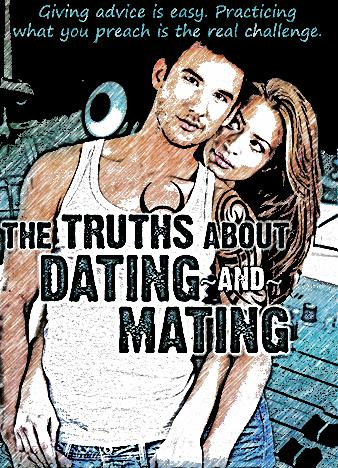 Dating-and-Mating
