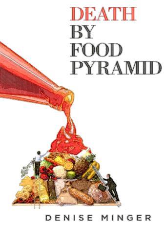 Death-by-Food-Pyramid-EPUB