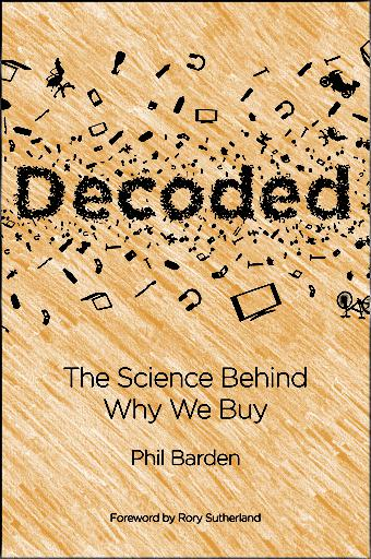 Decoded-The-Science-Behind-Why-We-Buy
