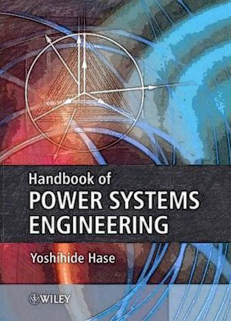 Handbook-of-Power-Systems-Engineering