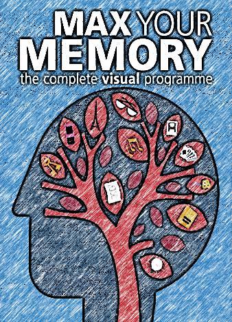 Max-Your-Memory-epub-pdf