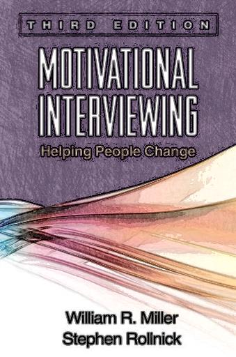 Motivational-Interviewing-Third-Edition-Helping-People-Change