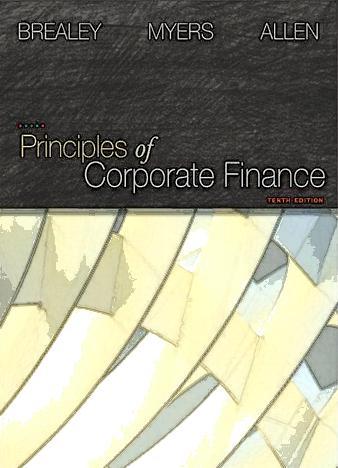 Principles-of-Corporate-Finance-10th-Edition-epub-pdf