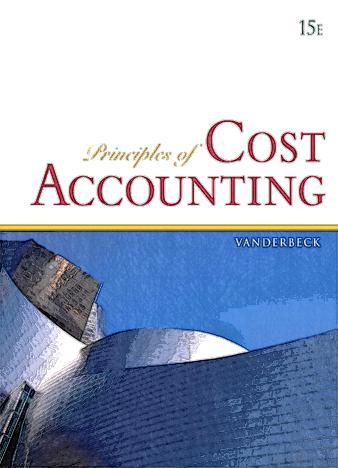 Principles-of-Cost-Accounting-epub
