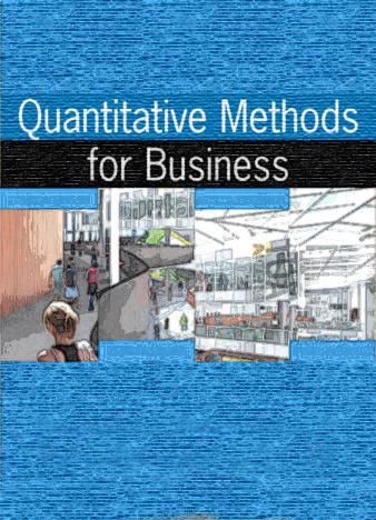 Quantitative-Methods-for-Business-epub