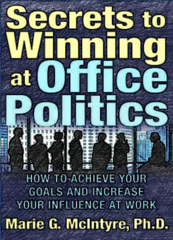 Secrets-to-Winning-at-Office-Politics-How-to-Achieve-Your-Goals-and-Increase-Your-Influence-at-Work