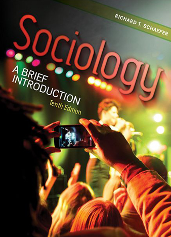 Sociology-EPUB