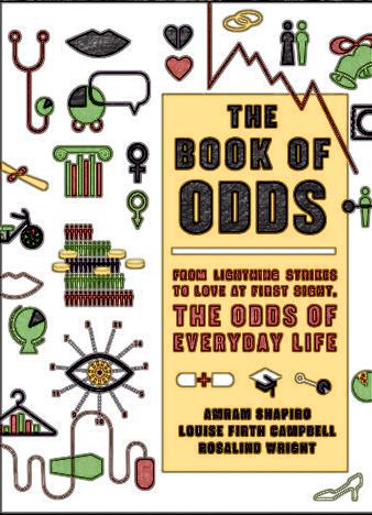 The-Book-of-Odds-From-Lightning-Strikes-to-Love-at-First-Sight,-the-Odds-of-Everyday-Life