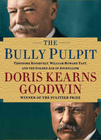 The-Bully-Pulpit-epub