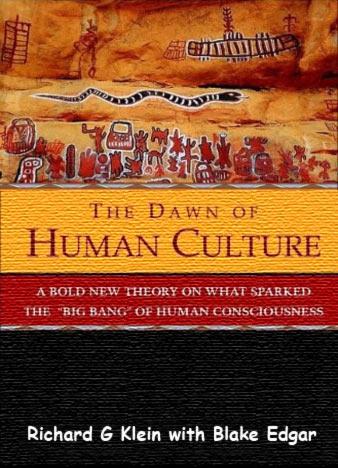 The-Dawn-of-Human-Culture-epub