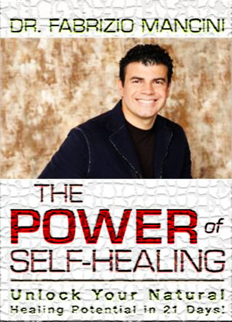 The-Power-of-Self-Healing---Unlock-Your-Natural-Healing-Potential-in-21-Days