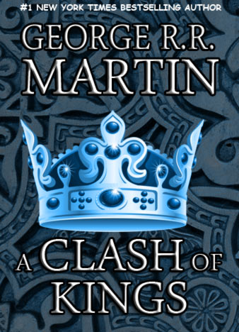 a-clash-of-kings-a-song-of-ice-and-fire-book-ii-epub