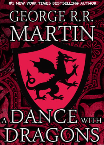 a-dance-with-dragons-a-song-of-ice-and-fire-book-v