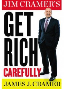 get rich carefully
