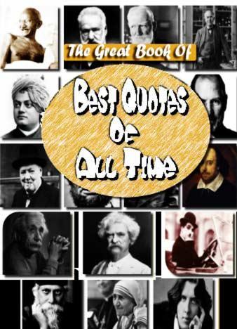 the-great-book-of-best-quotes-of-all-time-1-638