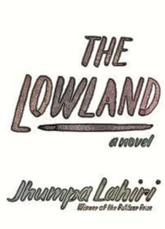 the-lowland