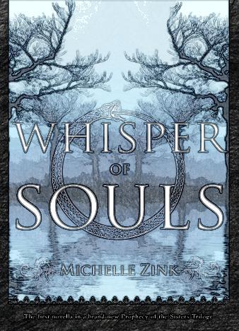 whisper-of-souls-epub