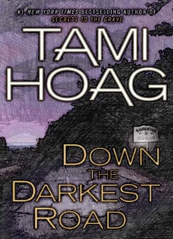 Down-the-Darkest-Road