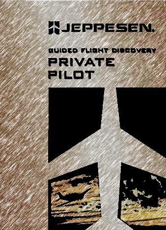 Jeppesen-Private-Pilot-Manual