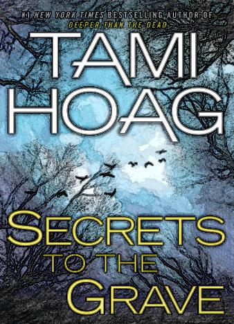 SECRETS-TO-THE-GRAVE