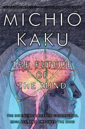 The-Future-of-the-Mind