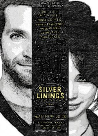 The-Silver-Linings-Playbook-Matthew-Quick