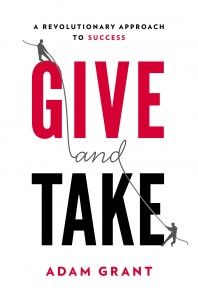 adam-grant-give-and-take