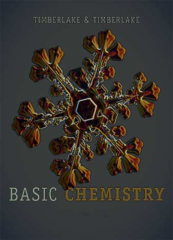 basic-chemistry-4th-edition