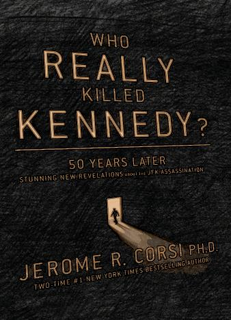 who-really-killed-kennedy