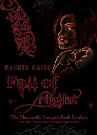 Fall-of-Night-(Morganville-Vampires)-Rachel-Caine