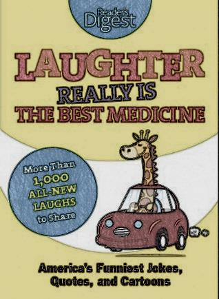 Laughter-Really-Is-The-Best Medicine