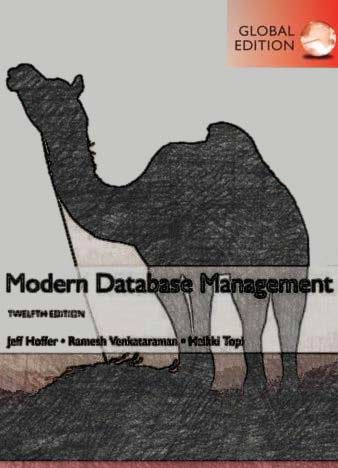 Modern-Database-Management-Global-Edition