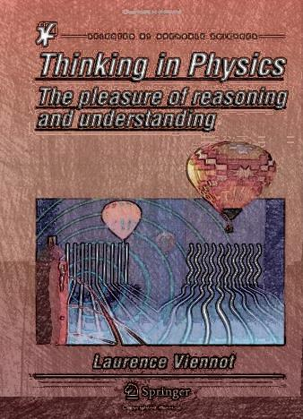Thinking-in-Physics-The-pleasure-of-reasoning-and-understanding