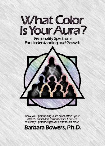 What-Color-Is-Your-Aura