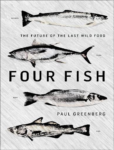 four-fish