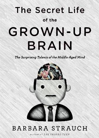 grown-up-brain