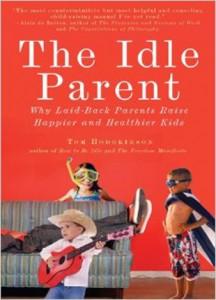 idle parent