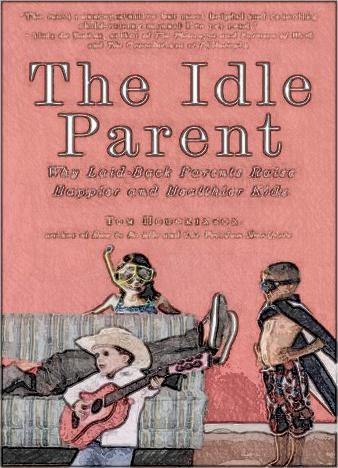 idle-parent