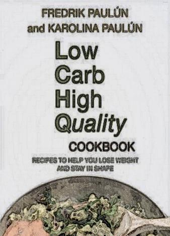 low-carb-high-quality
