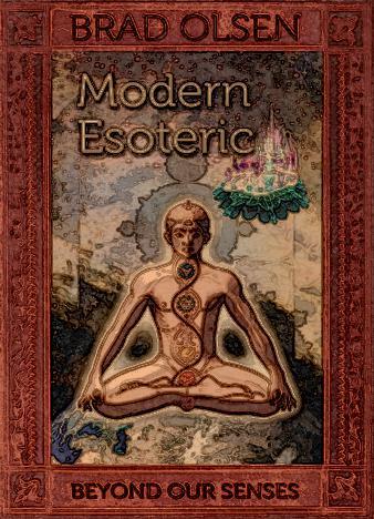 modern-esoteric