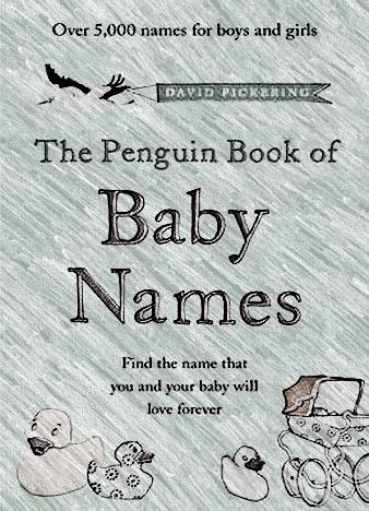 penguin-book-of-baby-names