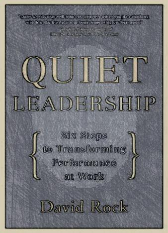 quiet-leadership