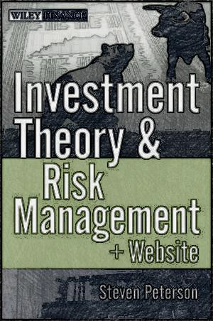 Investment-Theory-and-Risk-Management