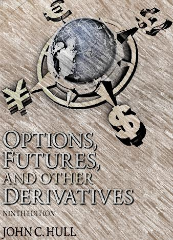 Options-Futures-and-Other-Derivatives-9th-Edition-by-John-C.-Hull